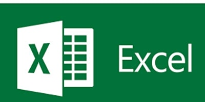 Microsoft Excel Practical Sessions: Excel Spreadsheets – Introduction