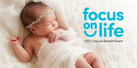 Downriver Focus on Life Event tickets