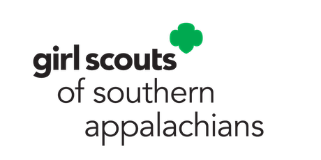 GSCSA Open House: Leadership Center of East Tennessee tickets