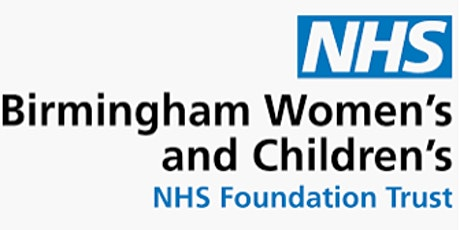Physiotherapy Evening Lecture Series- Paediatric Neurology Physiotherapy tickets
