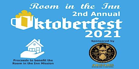 2nd Annual Oktoberfest Columbia, TN tickets