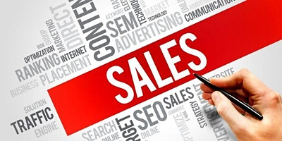 InvestNI - The Sales Practice - Selling Effectively
