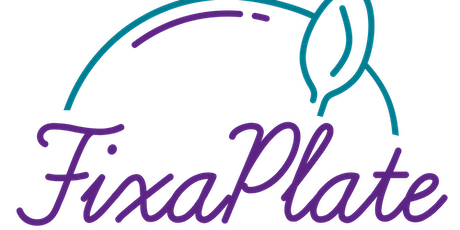 FixaPlate tickets