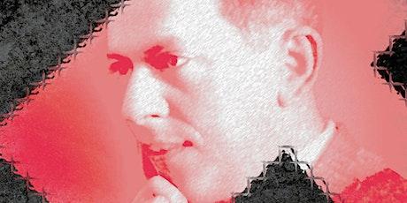 Modernism Rampant: Shostakovich and Mosolov tickets