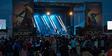 West Riverfront Block Party VIP Tickets tickets