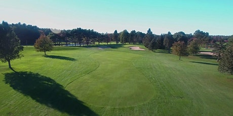 2021 FOURSOME Registration for Warren's Place Fall Classic for WYH tickets