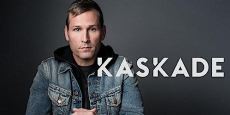 KASKADE at Vegas Nightclub - AUG 14 - GUESTLIST!!! tickets