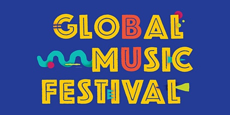 BU Global Music Festival 2021 tickets