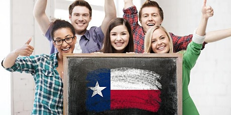 Texas Families: 20 Tips to Master College Planning tickets