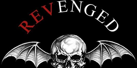 Avenged Sevenfold Tribute tickets