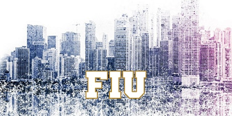 FIU Ferré Institute CLASS - Conversation with City of West Palm Beach, FL tickets