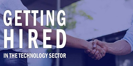 Interview Prep for Technology Professionals (Free Webinar) tickets