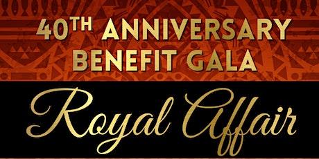 BCDI-Atlanta's 40th Anniversary Benefit Gala & Awards tickets