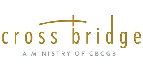 Cross Bridge Sunday Worship tickets