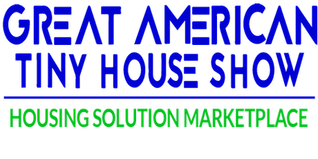 Tampa Tiny House Show tickets