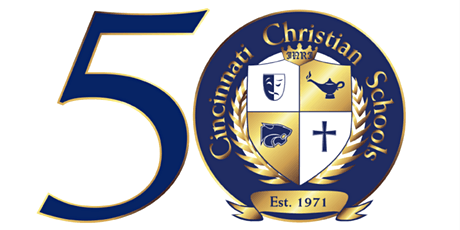 CCS 50th Anniversary Legacy Gala tickets
