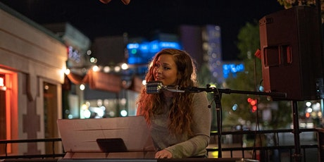 Carly Souhrada at Rolling Hills Urban Tasting Room tickets