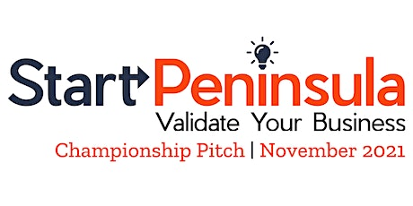 Championship Pitch Event tickets