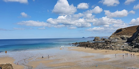 Coastal Tales of St Agnes tickets