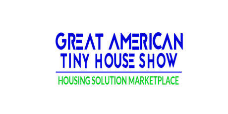 Denver Great American Tiny House Show tickets