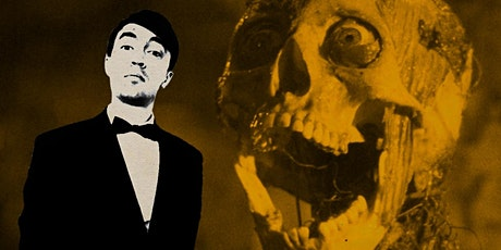 Hoff's Horrorfest presents The Return of the Living Dead tickets