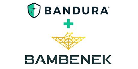 Bandura + Bambenek: Boldly Block Threats with Curated Intelligence biglietti