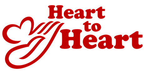 Heart to Heart: Autism Spectrum Disorder and Mental Health tickets