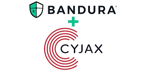 Bandura + Cyjax: Take a Hammer to Cybercrime with Contextualized IOCs tickets