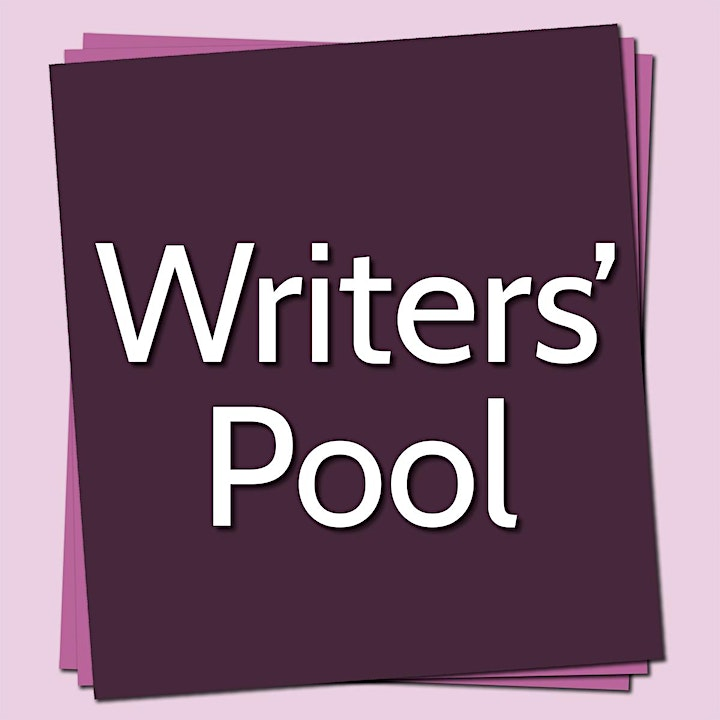 What's Your Writing Style? - Clubhouse room image