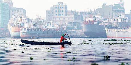 Ashraful Arefin - Street Photography (India, Nepal, Bangladesh) tickets