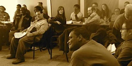Fall 2021 Intentional Peer Support Core Training - Online! tickets
