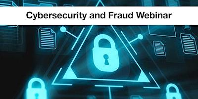 Cybersecurity and Fraud Seminar