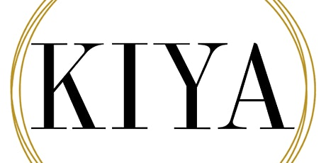 A Kiya Brunch tickets