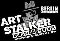 ART+Stalker