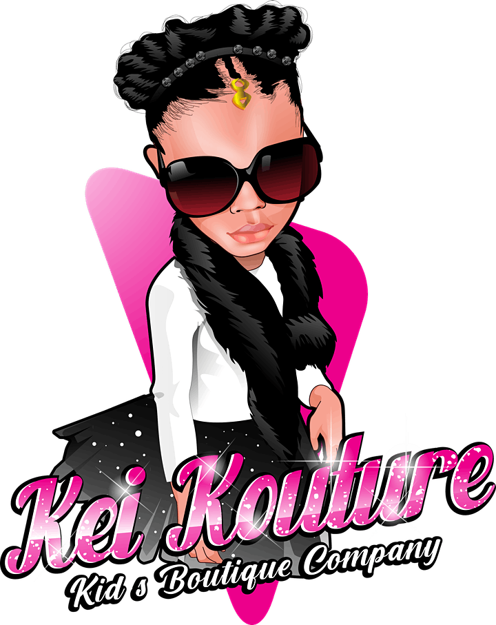 Kei Kouture 1st Anniversary Runway… Sip, Laugh, & Shop Event image
