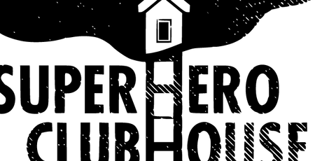 Climate and Performance Eco-lab with Superhero Clubhouse! tickets