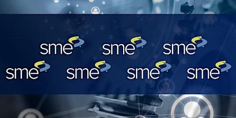SME Chapter 004 Revival Webinar tickets