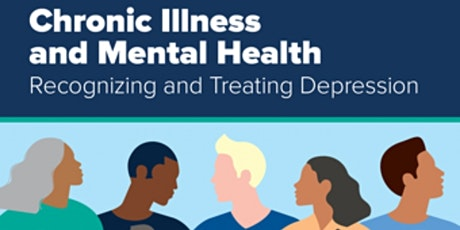Mental And Physical Health tickets