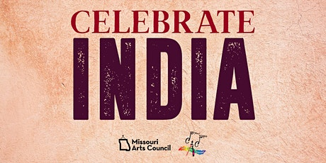 Celebrate India tickets
