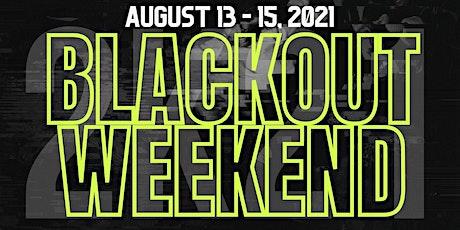 BOW 2k21 Blacks Who Brunch tickets
