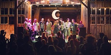 Moonshine Music Festival (Vermont) tickets