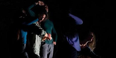 Festival dei teatri d'arte mediterranei - A diverso da B tickets