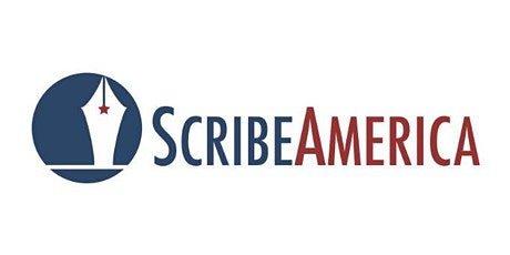 ScribeAmerica: Now Hiring in Tacoma, Washington! Join to Learn More! tickets