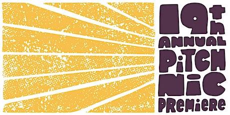 2021 Spy Hop PitchNic Premiere tickets