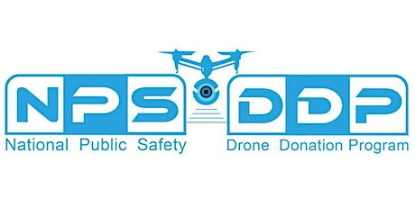 Grant Funding Assistance Strategy For Public Safety - Hosted by NPS-DDP tickets