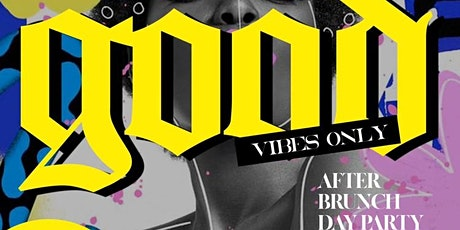 {August 1st} Sunday Funday + Brunch After Party @ Dibs!!!! tickets