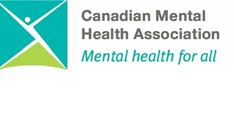 Responding with Respect: Workplace Mental Health Skills for Managers tickets