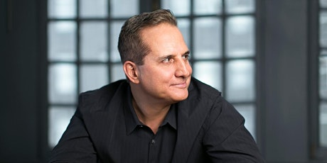 Nick DiPaolo presented by PBKC @ The Paddock tickets