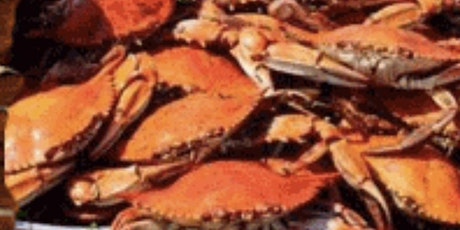 All You Can Eat Crab Feast and All You Can Eat Open Buffet tickets