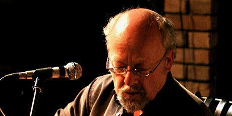 David Essig - Harbour View House Concert, Nanaimo tickets